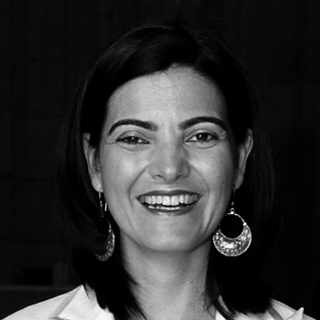 Cristina Cano Mazo