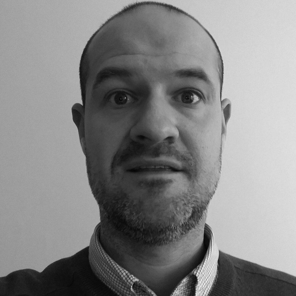 Pablo Montoya del Corte